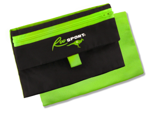 Roo Sport Pouch